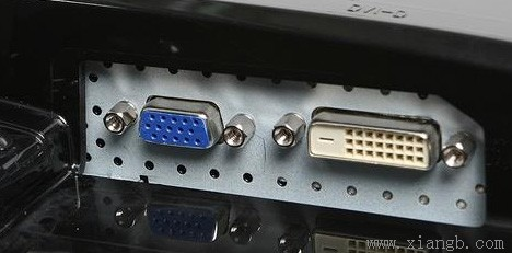VGA采集卡于DVI采集卡