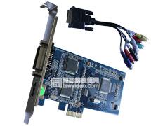 T650E高清HDMI采集卡